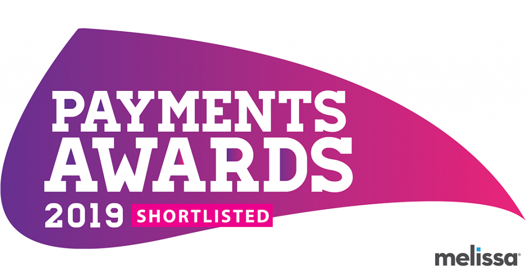 Payment Awards Short list blog final