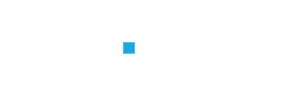 Melissa Product News and Updates